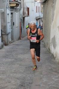 II° Trofeo Polisportiva Monfortese - 283