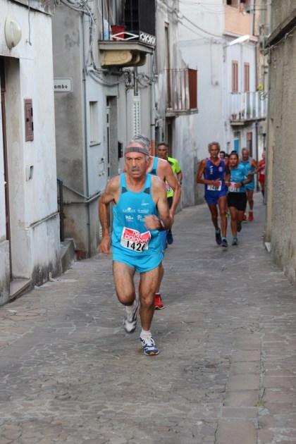 II° Trofeo Polisportiva Monfortese - 300