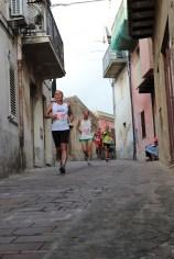 II° Trofeo Polisportiva Monfortese - 306