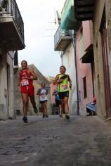 II° Trofeo Polisportiva Monfortese - 307