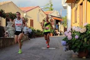 II° Trofeo Polisportiva Monfortese - 322