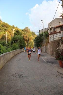 II° Trofeo Polisportiva Monfortese - 323