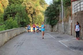 II° Trofeo Polisportiva Monfortese - 324