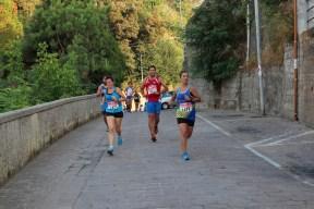 II° Trofeo Polisportiva Monfortese - 325