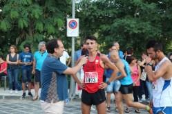 II° Trofeo Polisportiva Monfortese - 339