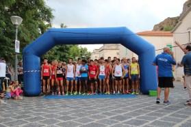 II° Trofeo Polisportiva Monfortese - 34