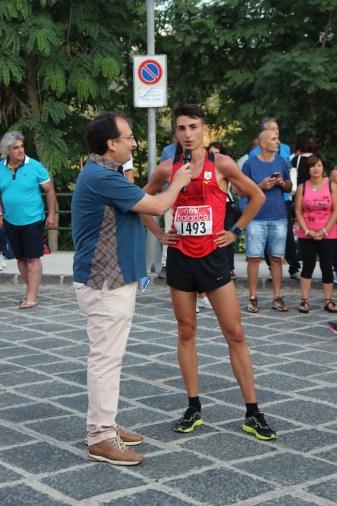 II° Trofeo Polisportiva Monfortese - 340