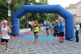 II° Trofeo Polisportiva Monfortese - 350