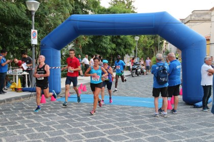 II° Trofeo Polisportiva Monfortese - 358