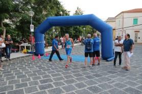 II° Trofeo Polisportiva Monfortese - 360
