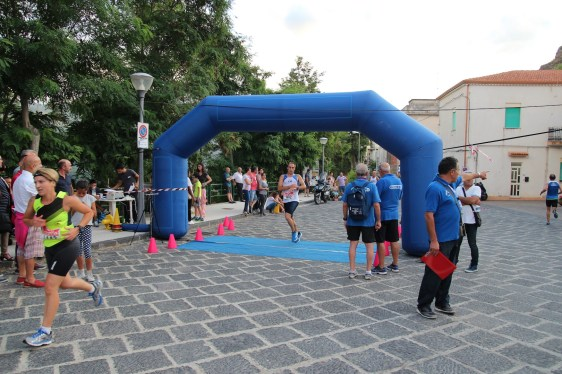 II° Trofeo Polisportiva Monfortese - 370