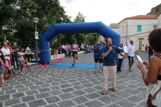 II° Trofeo Polisportiva Monfortese - 378