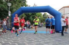 II° Trofeo Polisportiva Monfortese - 388