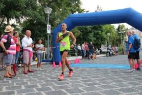 II° Trofeo Polisportiva Monfortese - 391