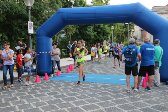 II° Trofeo Polisportiva Monfortese - 402