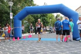 II° Trofeo Polisportiva Monfortese - 405