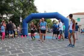 II° Trofeo Polisportiva Monfortese - 407