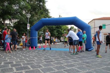 II° Trofeo Polisportiva Monfortese - 408