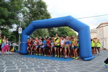 II° Trofeo Polisportiva Monfortese - 41