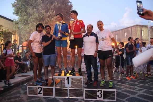 II° Trofeo Polisportiva Monfortese - 423
