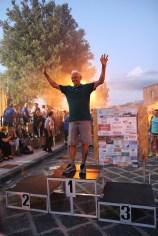 II° Trofeo Polisportiva Monfortese - 428