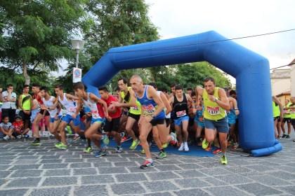 II° Trofeo Polisportiva Monfortese - 43