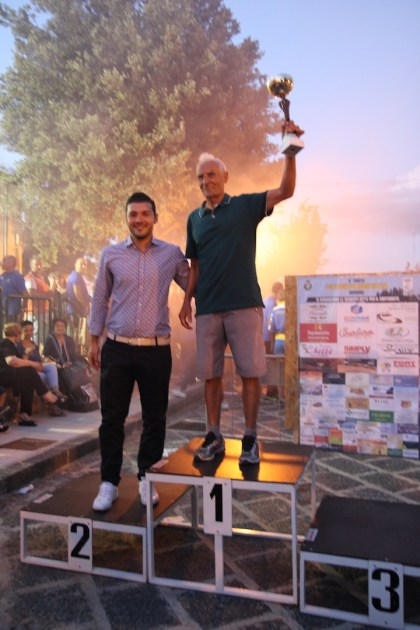 II° Trofeo Polisportiva Monfortese - 431