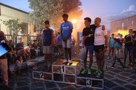 II° Trofeo Polisportiva Monfortese - 433