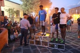 II° Trofeo Polisportiva Monfortese - 434