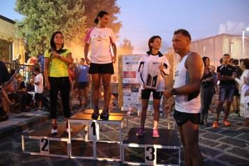 II° Trofeo Polisportiva Monfortese - 438