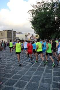 II° Trofeo Polisportiva Monfortese - 45