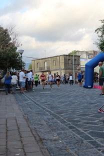 II° Trofeo Polisportiva Monfortese - 48