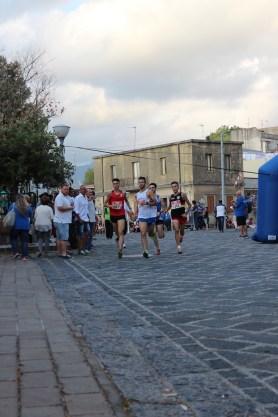II° Trofeo Polisportiva Monfortese - 49