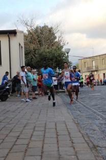 II° Trofeo Polisportiva Monfortese - 53