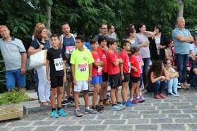 II° Trofeo Polisportiva Monfortese - 6