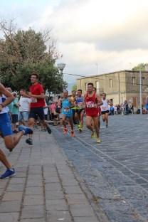 II° Trofeo Polisportiva Monfortese - 61