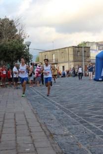 II° Trofeo Polisportiva Monfortese - 65