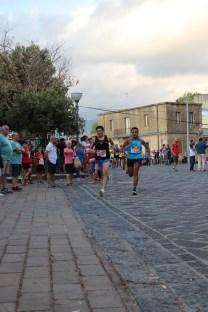 II° Trofeo Polisportiva Monfortese - 67