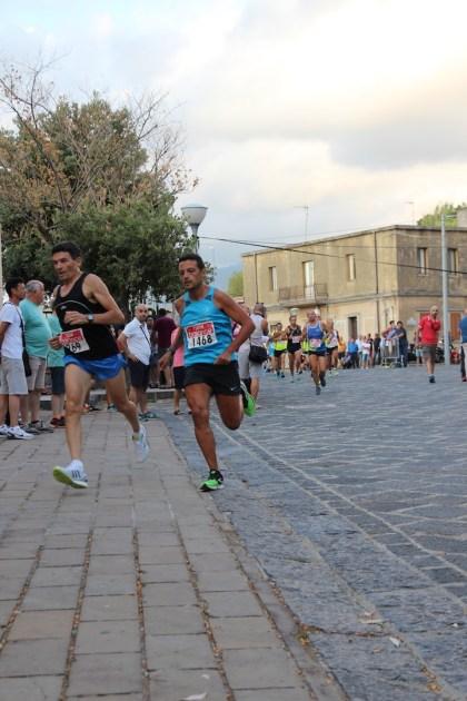 II° Trofeo Polisportiva Monfortese - 69