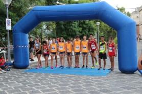 II° Trofeo Polisportiva Monfortese - 7