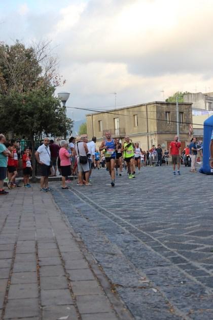 II° Trofeo Polisportiva Monfortese - 70