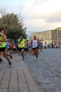 II° Trofeo Polisportiva Monfortese - 73