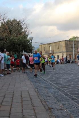 II° Trofeo Polisportiva Monfortese - 75