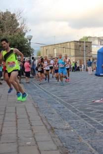 II° Trofeo Polisportiva Monfortese - 81