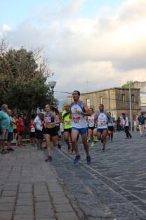 II° Trofeo Polisportiva Monfortese - 87