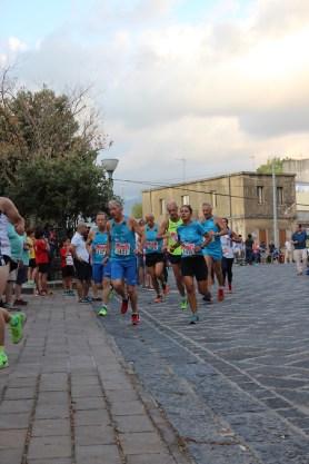 II° Trofeo Polisportiva Monfortese - 88