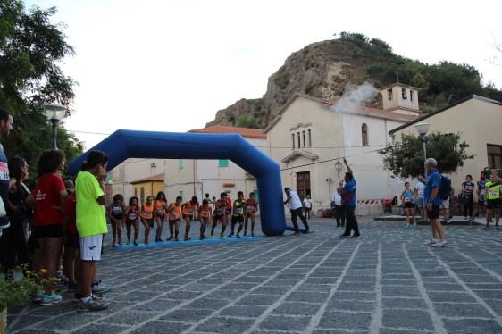 II° Trofeo Polisportiva Monfortese - 9