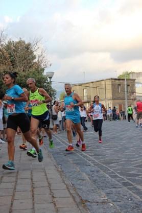 II° Trofeo Polisportiva Monfortese - 90