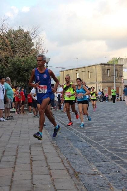 II° Trofeo Polisportiva Monfortese - 96