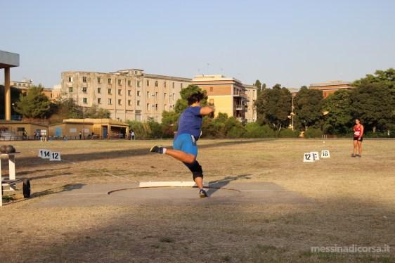 I° Trofeo Scilla e Cariddi - Foto Giuseppe - 300